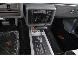 Picture of '87 Grand National - Q80J