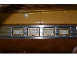 Picture of '42 Super Deluxe - Q80S
