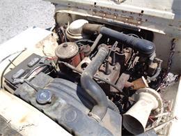 Picture of 1951 Jeep - Q80U