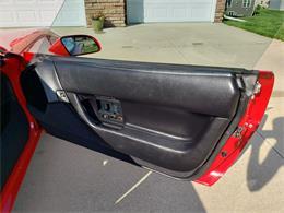 Picture of 1990 Corvette ZR1 - Q811