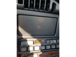Picture of 1990 Chevrolet Corvette ZR1 - $24,900.00 - Q811