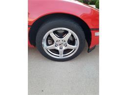 Picture of '90 Chevrolet Corvette ZR1 located in Iowa - $24,900.00 - Q811