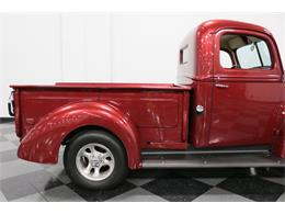 Picture of '46 Pickup - Q81J