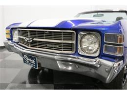 Picture of '71 Chevelle - Q81M