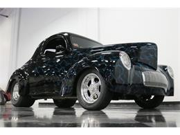 Picture of '41 Coupe - Q81P