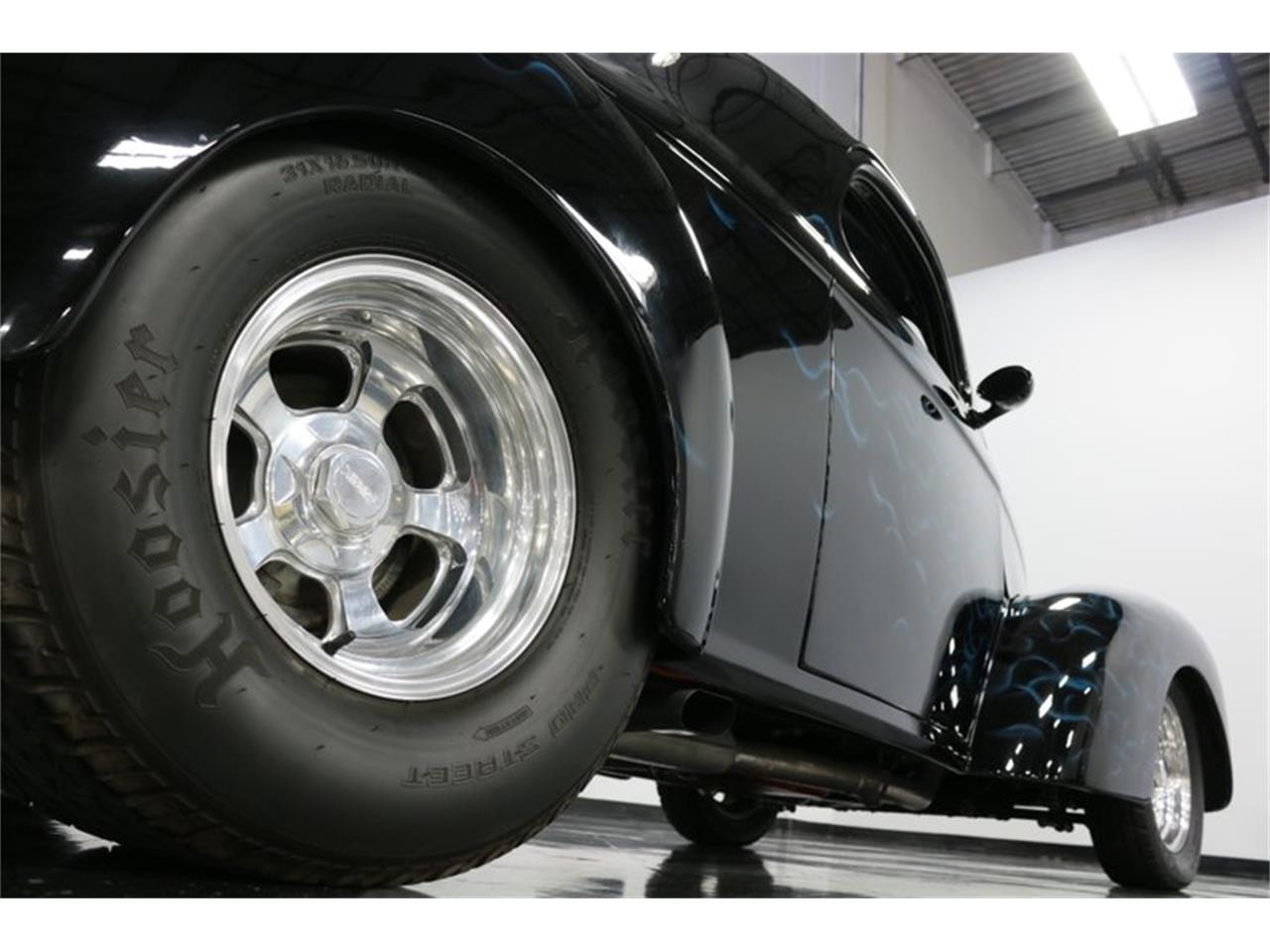 Large Picture of '41 Coupe - Q81P
