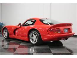 Picture of '98 Viper - Q81S