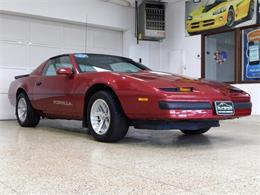 Picture of '90 Firebird Formula - Q825