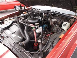Picture of '77 Delta 88 - Q82A