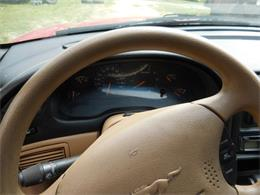 Picture of '98 Mustang - Q839