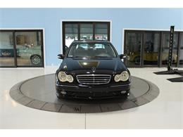 Picture of '05 C-Class - Q83A