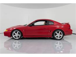 Picture of 1997 Ford Mustang - $16,995.00 - Q83F
