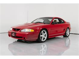 Picture of '97 Ford Mustang located in Missouri - Q83F