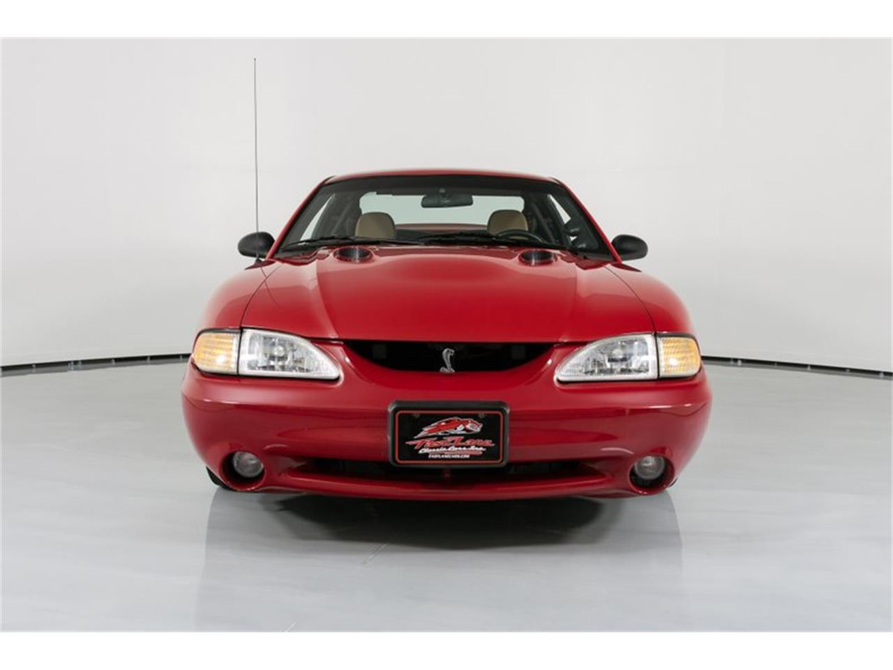 Large Picture of 1997 Mustang - $16,995.00 - Q83F