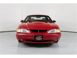 Picture of 1997 Ford Mustang - Q83F