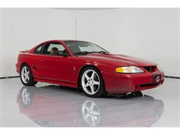 Picture of '97 Ford Mustang - $16,995.00 - Q83F