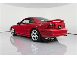 Picture of '97 Ford Mustang - $16,995.00 Offered by Fast Lane Classic Cars Inc. - Q83F