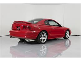 Picture of 1997 Mustang - $16,995.00 Offered by Fast Lane Classic Cars Inc. - Q83F