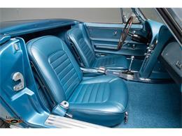 Picture of '66 Chevrolet Corvette located in Ontario - Q5MV