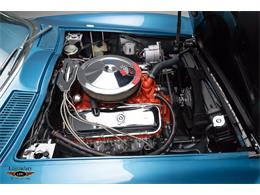 Picture of '66 Chevrolet Corvette Offered by Legendary Motorcar Company - Q5MV