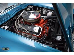 Picture of Classic 1966 Corvette located in Ontario Offered by Legendary Motorcar Company - Q5MV