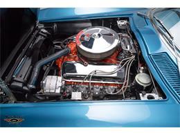 Picture of Classic '66 Chevrolet Corvette located in Halton Hills Ontario - $79,900.00 - Q5MV