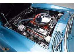 Picture of Classic '66 Chevrolet Corvette located in Ontario - $79,900.00 Offered by Legendary Motorcar Company - Q5MV