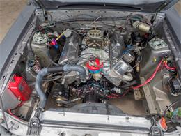 Picture of '83 Mustang - Q84V