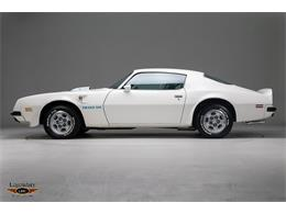 Picture of '74 Firebird Trans Am located in Ontario - Q5MW