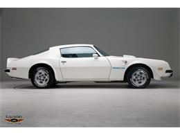 Picture of 1974 Pontiac Firebird Trans Am - $59,900.00 Offered by Legendary Motorcar Company - Q5MW