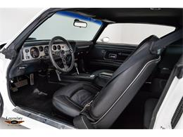 Picture of 1974 Pontiac Firebird Trans Am - $59,900.00 - Q5MW
