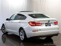 Picture of '15 5 Series - $19,990.00 Offered by Auto Gallery Chicago - Q857