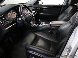 Picture of 2015 BMW 5 Series - $19,990.00 - Q857