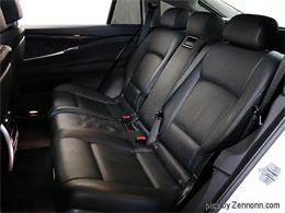 Picture of '15 BMW 5 Series located in Illinois - $19,990.00 - Q857