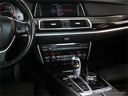Picture of 2015 BMW 5 Series located in Addison Illinois - $19,990.00 Offered by Auto Gallery Chicago - Q857