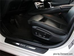 Picture of '15 BMW 5 Series located in Addison Illinois - $19,990.00 Offered by Auto Gallery Chicago - Q857