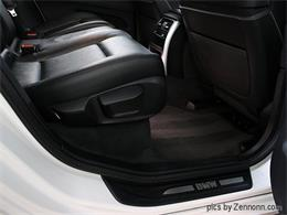 Picture of 2015 BMW 5 Series - $19,990.00 Offered by Auto Gallery Chicago - Q857