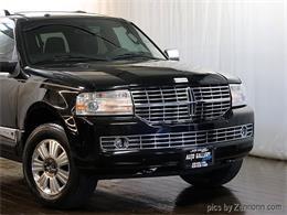 Picture of 2012 Lincoln Navigator located in Illinois - $16,990.00 - Q860