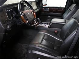 Picture of 2012 Lincoln Navigator located in Addison Illinois - $16,990.00 Offered by Auto Gallery Chicago - Q860