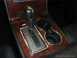 Picture of '12 Navigator located in Illinois - Q860