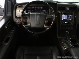 Picture of 2012 Navigator - $16,990.00 - Q860