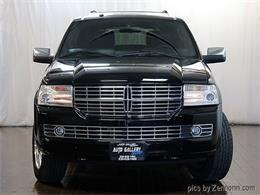 Picture of '12 Navigator - $16,990.00 Offered by Auto Gallery Chicago - Q860
