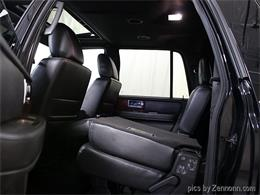 Picture of '12 Lincoln Navigator located in Addison Illinois Offered by Auto Gallery Chicago - Q860