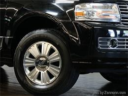 Picture of '12 Navigator Offered by Auto Gallery Chicago - Q860
