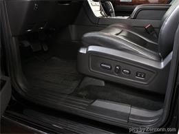 Picture of '12 Lincoln Navigator Offered by Auto Gallery Chicago - Q860