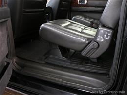 Picture of 2012 Lincoln Navigator Offered by Auto Gallery Chicago - Q860
