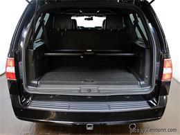 Picture of 2012 Lincoln Navigator located in Addison Illinois - $16,990.00 - Q860