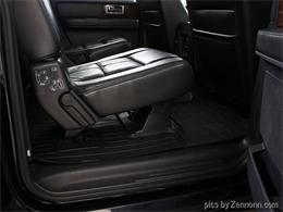 Picture of '12 Navigator - Q860