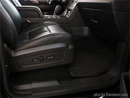 Picture of 2012 Lincoln Navigator - Q860