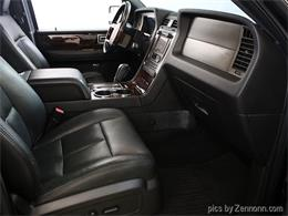 Picture of 2012 Lincoln Navigator - $16,990.00 Offered by Auto Gallery Chicago - Q860